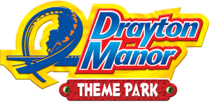 Drayton Manor Discount Code