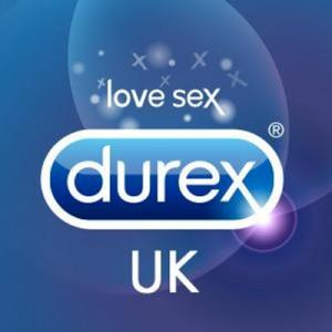 Durex UK Discount Code