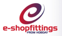 e-shopfittings.co.uk Discount Codes