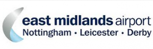 East Midlands Airport Discount Code
