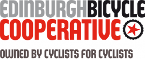 Edinburgh Bicycle Co-op