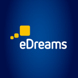 eDreams Discount Code