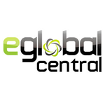 eGlobal Central UK Vouchers 2016
