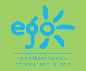 Ego Restaurants Discount Code