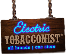 electrictobacconist.co.uk Discount Codes