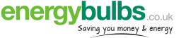 Energy Bulbs Discount Code