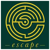 Escape Glasgow Discount Code