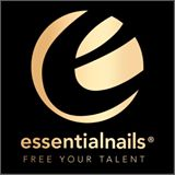 Essential Nails Discount Code