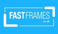 FastFrames.co.uk Discount Code