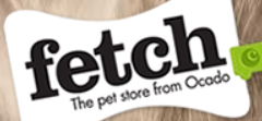 Fetch Discount Code