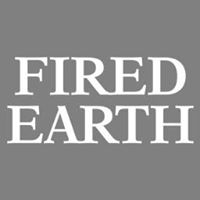 Fired Earth