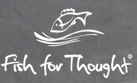 Fish For Thought Discount Code