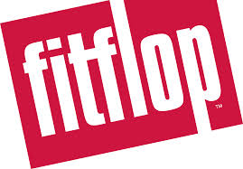 Fitflop Discount Code