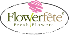 flowerfete.co.uk Discount Codes