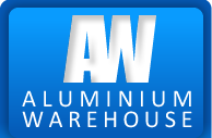 aluminiumwarehouse.co.uk