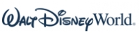 disneyholidays.co.uk Discount Codes
