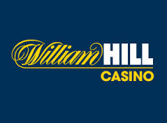 William Hill Casino Promo Code