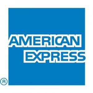 American Express Travel Insurance Discount Code