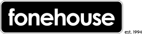 fonehouse.co.uk Discount Codes