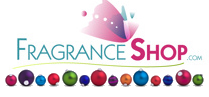 FragranceShop Discount Code