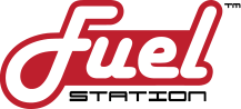 Fuel Station Discount Code