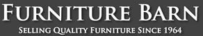 Furniture Barn Discount Code