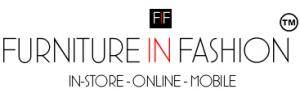 Furniture In Fashion Discount Code