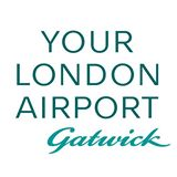 gatwickparking.com Discount Codes