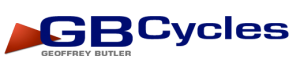 gbcycles.co.uk Discount Codes