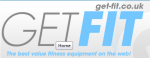 get-fit.co.uk Discount Codes