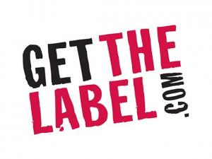 Get The Label