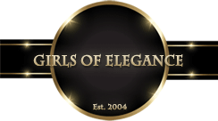 Girls Of Elegance Discount Code