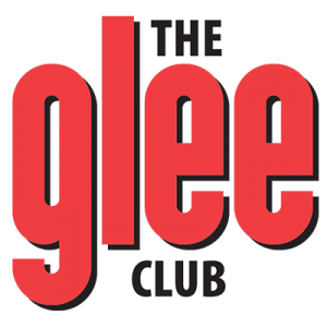 Glee Club Discount Code