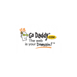 GoDaddy Promo Codes 2017