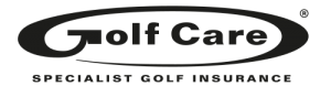 Golf Care Discount Code
