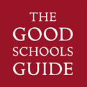 Good Schools Guide Discount Code
