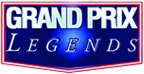 Grand Prix Legends Discount Code
