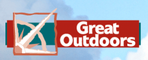 Great Outdoors Superstore Discount Code
