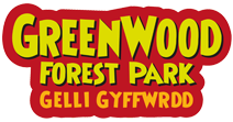 GreenWood Forest Park Discount Code