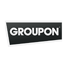 Groupon UK Discount Code