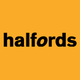 Halfords Discount Code