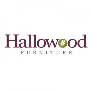 hallowood.co.uk Discount Codes
