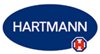 Hartmann Direct Discount Code