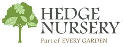 Hedge Nursery Discount Code
