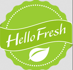 hellofresh.co.uk Discount Codes