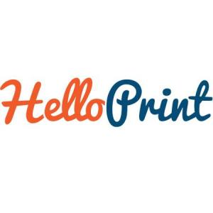 helloprint.co.uk Discount Codes
