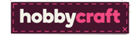 hobbycraft.co.uk Discount Codes