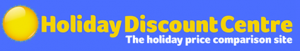 Holiday Discount Centre Discount Code