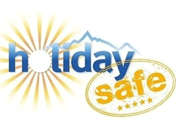 Holidaysafe Discount Code