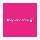 hollywoodbowl.co.uk Discount Codes